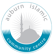 Auburn Islamic Community Centre